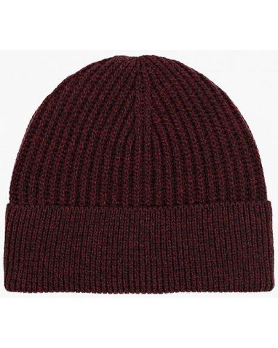 Красная шапка Marks & Spencer