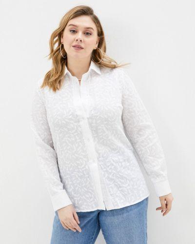 Белая рубашка Prewoman