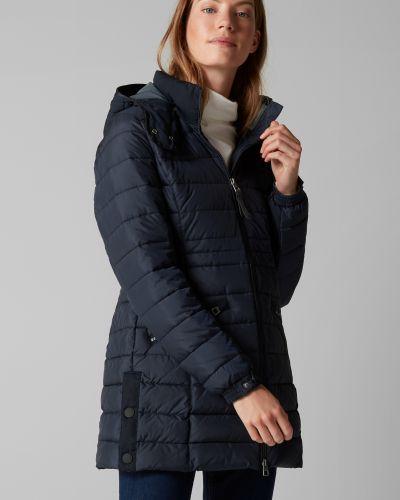 Куртка с капюшоном двухсторонняя на молнии Marc O`polo