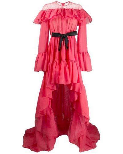 Sukienka na co dzień Giambattista Valli