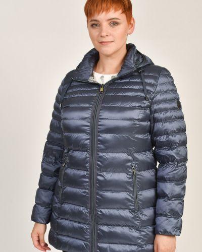 Куртка из полиамида Lebek
