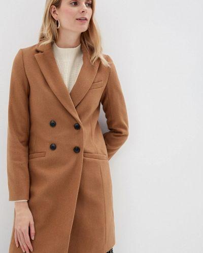Пальто демисезонное пальто Befree