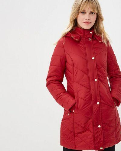 Зимняя куртка утепленная осенняя Zuiki