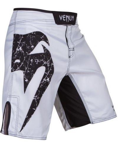 Спортивные шорты эластичные классические Venum
