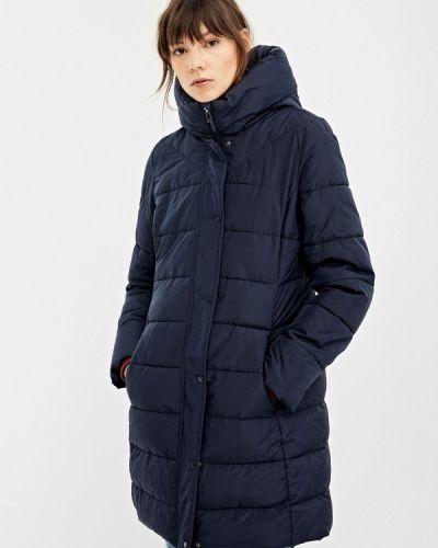 Зимняя куртка осенняя весенняя Springfield