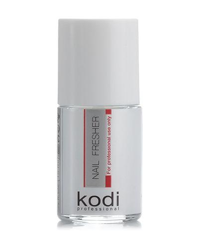 Дезинфектор для инструментов Kodi Professional