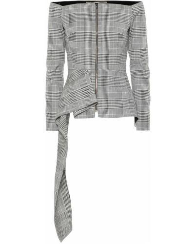 Куртка Roland Mouret