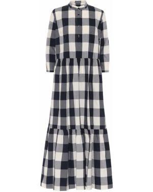 Платье платье-майка платье-рубашка Woolrich