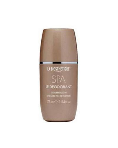 Дезодорант для ног La Biosthetique