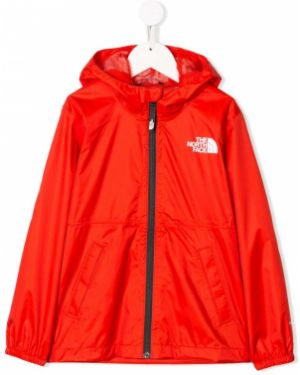 Водонепроницаемая куртка The North Face Kids