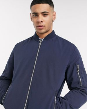 Kurtka baseball Jack & Jones