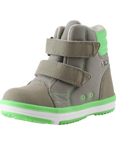 Ботинки Mothercare