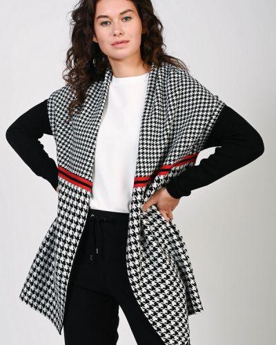 Хлопковый пиджак Ouí