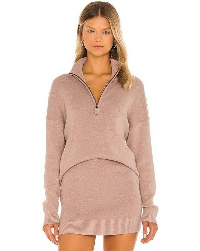Кашемировый свитер Monrow