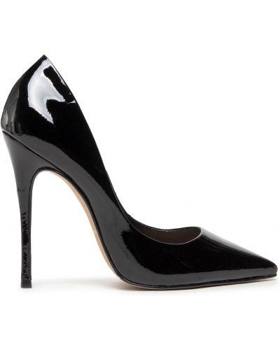 Туфли - черные Eva Longoria