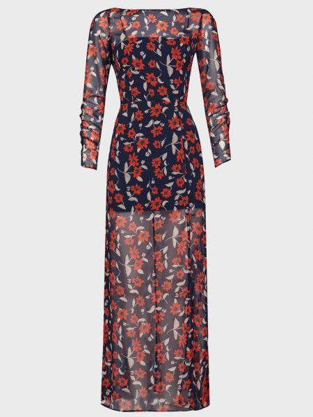 Платье на молнии с подкладкой Finders Keepers