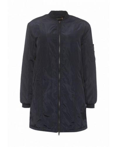 Утепленная куртка демисезонная весенняя By Swan