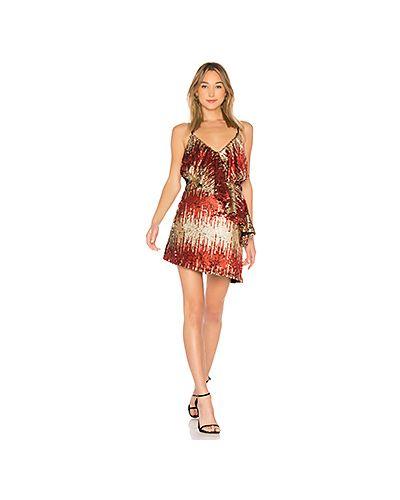 bff59c2eaab Купить платья с пайетками в интернет-магазине Киева и Украины