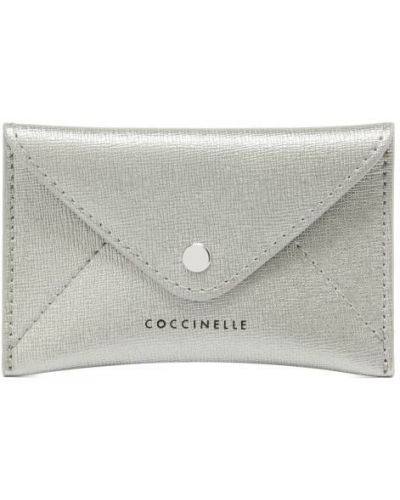 Визитница Coccinelle