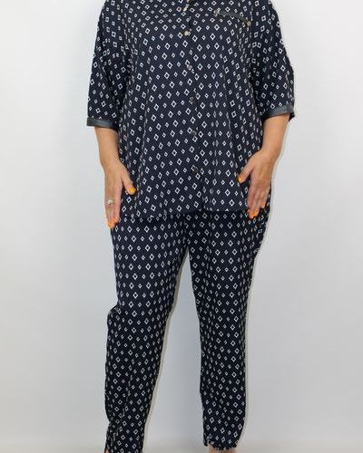Костюмный костюм Piena