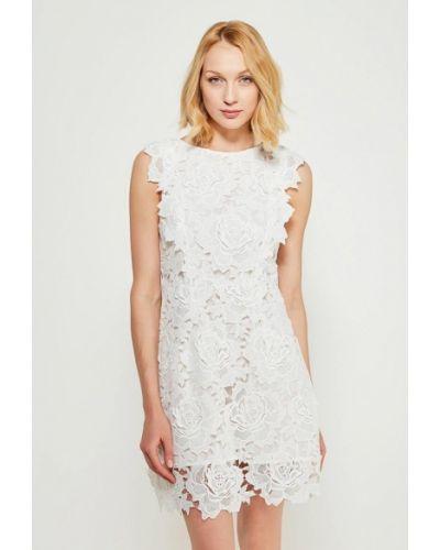 Платье весеннее Top Secret