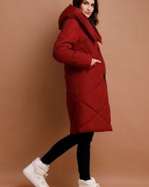 Пальто пальто Finn Flare