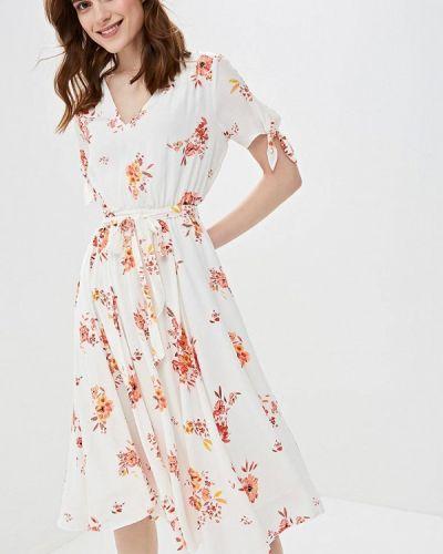 Платье прямое Gap