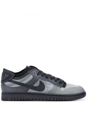 Sneakersy, czarny Nike
