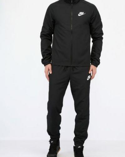 cf52e144 Купить мужскую одежду Nike (Найк) в интернет-магазине Киева и ...