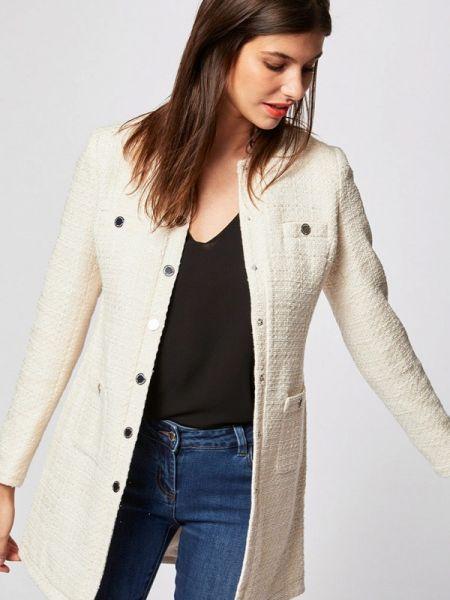 Пальто пальто весеннее Morgan