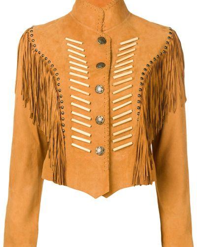 Куртка Jessie Western