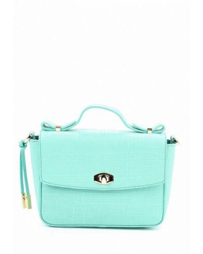 38c67c46a575 Купить женские сумки Eleganzza (Элеганза) в интернет-магазине Киева ...