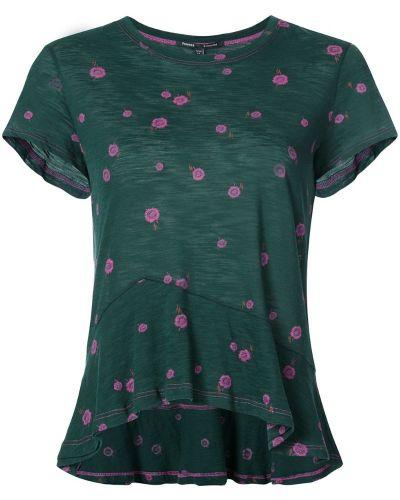 Short Sleeve T-Shirt Proenza Schouler