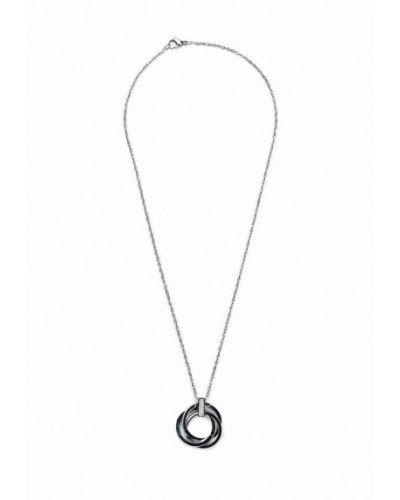 Серебряная подвеска серебряного цвета Art Silver