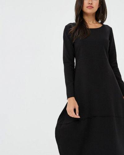 Платье польское осеннее Awama
