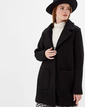 Пальто осеннее демисезонное Ichi