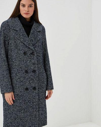 Пальто пальто двубортное Gamelia