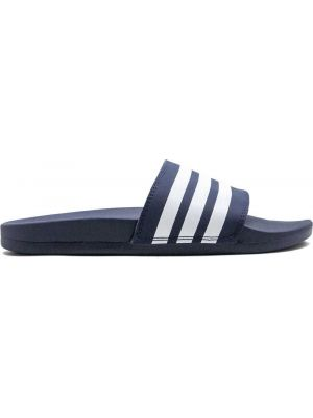 Klapki Adidas