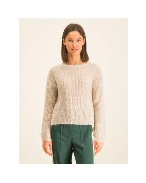Sweter sport Marella Sport