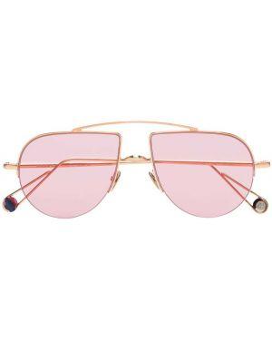 Солнцезащитные очки авиаторы Ahlem
