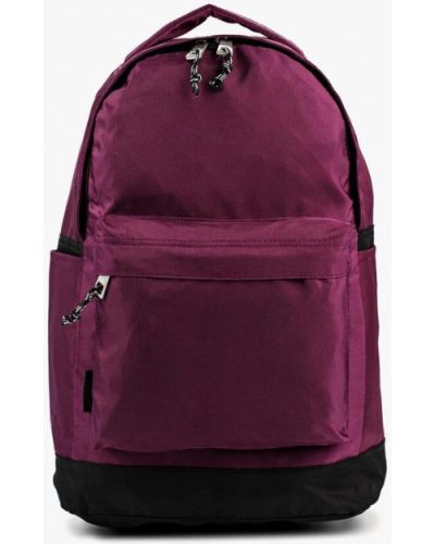 Рюкзак фиолетовый Carpisa