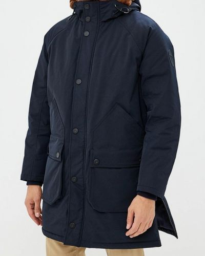 Зимняя куртка осенняя Emporio Armani