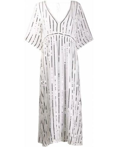 Платье миди платье-сарафан Sundress