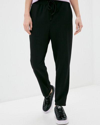 Черные брюки Ovs