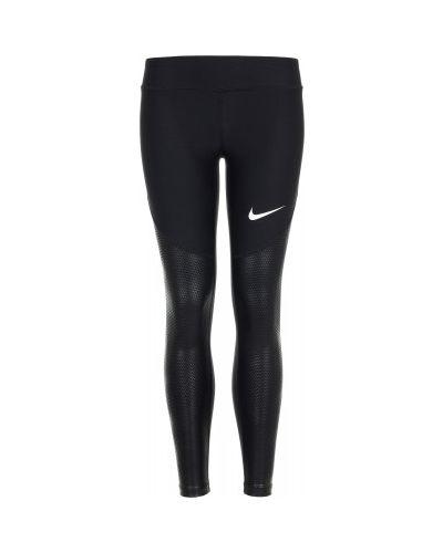 Брюки спортивные из полиэстера Nike