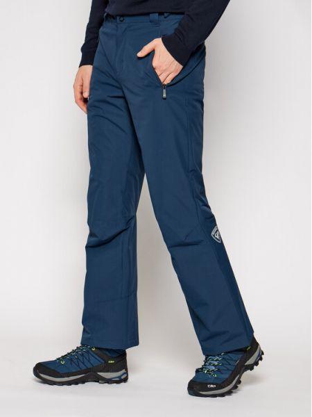 Klasyczne spodnie Rossignol