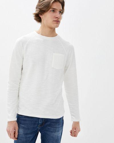 Джемпер - белый Urban Surface