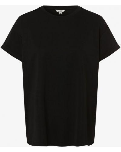 Czarna t-shirt Mbym
