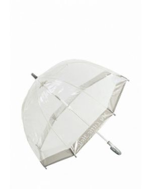Зонт прозрачный Fulton