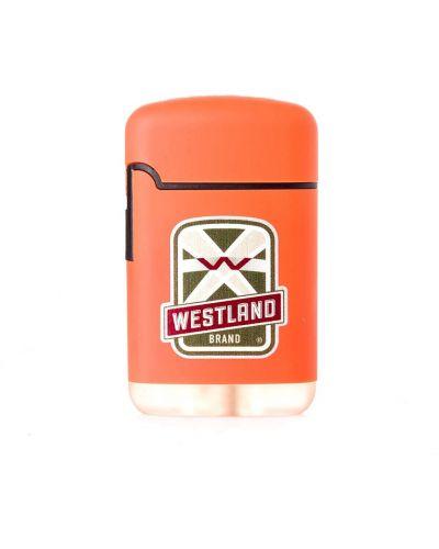 Зажигалка Westland